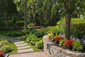 great landscaping ideas in atlanta to