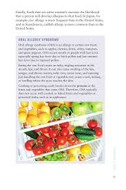 Food Allergy An Overview
