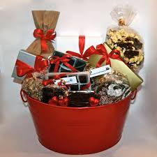 valentine gift baskets valentine gift baskets for boyfriend valentine gifts for boyfriend