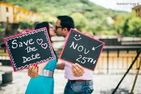 The Ultimate Wedding Planning Checklist