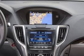 acura tlx 2016 price. the dual display screen tech setup is standard on every tlx but itu0027s not as easy to use other rival interfaces acura tlx 2016 price