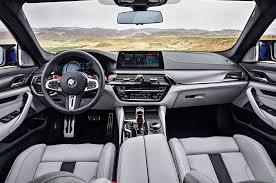 2018 bmw interior. exellent interior 25  63 intended 2018 bmw interior motor trend