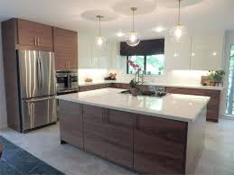 diy kitchen cabinet painting ideas cabinet replacement kitchen cabinets refacing your kitchen cabinets i want to