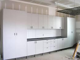 Garage Cabinets Ikea Goenoeng