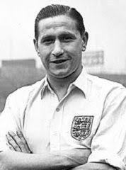 Found on Bing from xtralegend.blogspot.com   England football team, England  football, Sporting legends