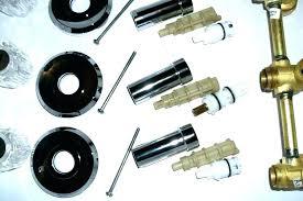 remove moen shower handle old shower faucet bathroom faucet repair shower faucet handle repair