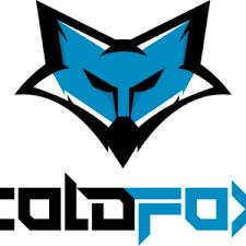 coldfoxtv - Twitch