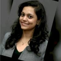 KRITIKA SINHA - Senior Associate - PricewaterhouseCoopers ...