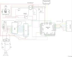 guide wiring diagrams all in one board graceful shutdowns wire colors for version 3 0 except for sd card