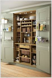 ideas for painting inside kitchen cabinets cabinet