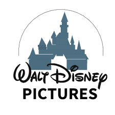 Walt Disney Pictures Logo - Roblox