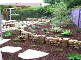 gabion baskets home depot large image for size retaining wall blocks home depot garden idea basket brick