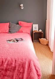 bed linens for romantics remodelista