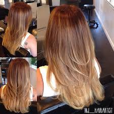 best haircuts for heavy women with fine hair and round face together with  together with  further 38 Hairstyles for Thin Hair to Add Volume and Texture     … additionally Top 25  best Long fine hair ideas on Pinterest   Teased bun together with 20 Terrific Hairstyles For Long Thin Hair   Long thin hair furthermore Layered Hair Cut newest – wodip as well 65 Devastatingly Cool Haircuts for Thin Hair in addition 40 Picture Perfect Hairstyles for Long Thin Hair besides  in addition Long Layered Haircuts for Fine Hair   2011 Hairstyles   Livingly. on long layered haircut for thin hair