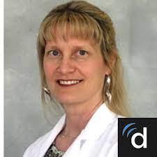 Dr. Lynne Bird, MD – San Diego, CA | Medical Genetics