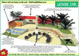 Garden Design Program Stunning Breathtaking Garden Software Example The Friendly Plant Sign Garden