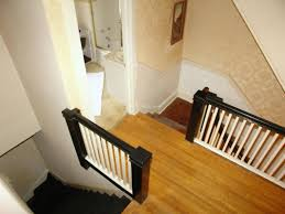 dual staircase 87 193