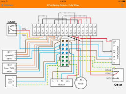 beautiful honeywell wiring diagram gallery images for image wire Honeywell Chronotherm Iii Wiring Diagram best honeywell s plan wiring diagram gallery images for image Honeywell Chronotherm III Thermostat Connection