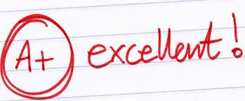 correcting essays help correcting essay topcheapessaybest