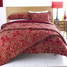 full size of maroon duvet cover queen maroon duvet cover king maroon duvet cover full red