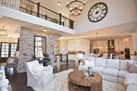 40 Home Design Trends Sharp Residential Best Home Design Trends