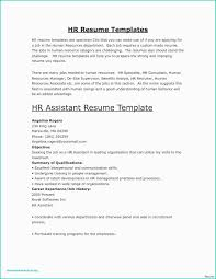 Different Types Of Skills For Resumes 30 Sample Types Of Resume Picture Popular Resume Sample