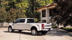 2018 ford other. beautiful 2018 2018 ford fseries super duty limited  in ford other