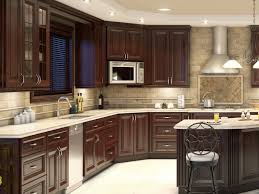 best kitchen cabinets online. Contemporary Kitchen The Best Kitchen Cabinets Online Canada U2013 Cabinet App At Fair Prices On