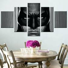 Cool Bedroom Art Wall Ideas For Men Girlsu0027 Teens . Easy Diy Wall Art Canvas