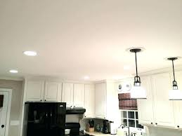 awesome light bulbs for can lights and neutral kitchen art design for the recessed light bulbs