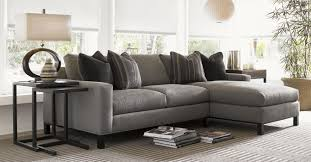 furniture stores living room. Living Room Furniture Furniture Stores Living Room G