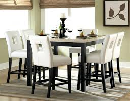 dining table set modern trendy modern dining table set modern dining table set room tables dining table set modern