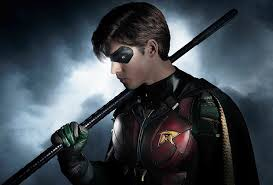 From Robin To Nightwing: The Evolution of Dick Grayson | by C.J. Hawkings |  WonderPopCulture | Medium