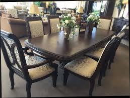 Raymour And Flanigan Dining Room Sets Raymour And Flanigan Dining Room Set