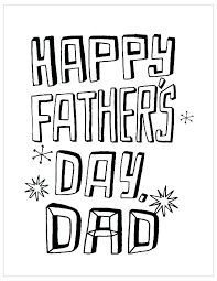 fathers day coloring pages for grandpa coloring pages fathers day free printable fathers day coloring page