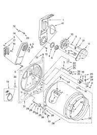 Wiring diagram for maytag bravos dryer new maytag dryer parts