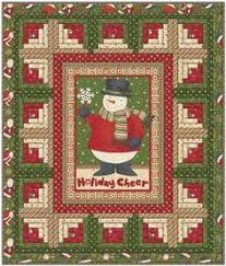 Best 25+ Panel quilts ideas on Pinterest | Fabric panel quilts ... & Quilts - Christmas on Pinterest | Christmas Tree Quilt, Quilts and . Adamdwight.com