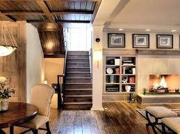 basements ideas. Perfect Basements Simple Basement Designs Basements Ideas Pictures Impressive Inspiration  Best Model And