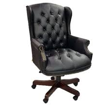 fascinating rolling desk chair find new leather rolling office chair at s at office furniture fascinating rolling desk chair