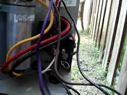 wiring from ac motor to capacitor ja atir wiring from ac motor to capacitor ja atir