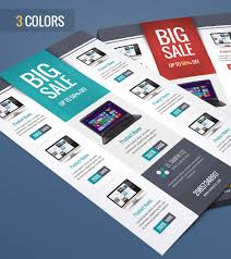 Make Flyers Online Free Beautiful How To Make A Sales Flyer For Free