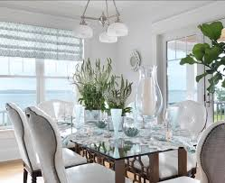 dining room furniture beach house. 166 best a space to dine images on pinterest dining room design and coastal rooms furniture beach house s