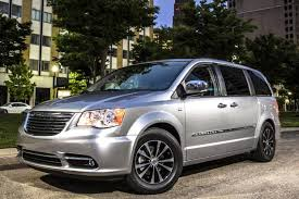 2018 chrysler town and country van. exellent 2018 2015 chrysler town u0026 country which is better featured throughout 2018 chrysler town and country van