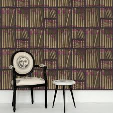 Fornasetti HDQ Images - HD Wallpapers