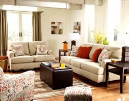 Living Room Budget Living Room Ideas On A Budget Carameloffers