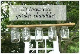 diy outdoor solar chandelier designs