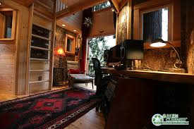 Treehouse masters interior Simple Products Featured In Treehouse Masters Cali Bamboo Animal Planet Treehouse Masters Features Cali Bamboo