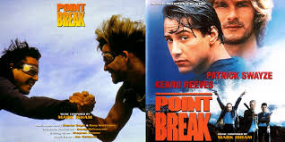 Gary Busey Point Break For Point Break Cast Point Break Foto von Ingram-153  | Fans teilen Deutschland Bilder