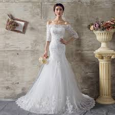 amazing best wedding dresses for curvy women 79 for your cheap