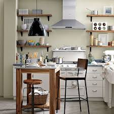 rustic kitchen island furniture. dining table furniture combination kitchen island rustic c